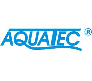 AQUATEC VFL