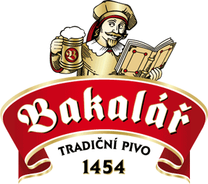 Pivo Bakalář