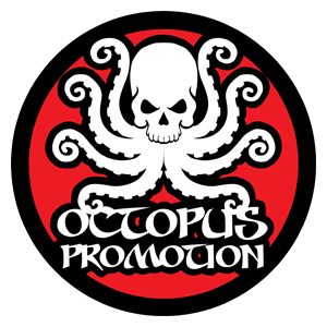 Octopus promotion