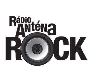 Rádio Anténa Rock
